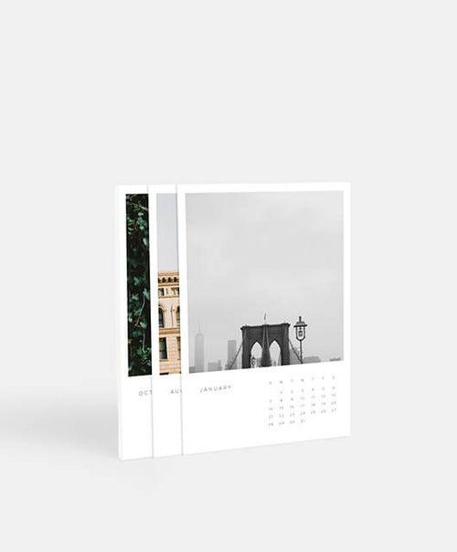 Calendar Refill Pack-img